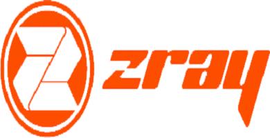Mejores Tablas de Paddle Surf ZRay
