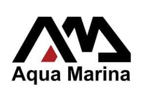 Tablas de Paddle Surf Aqua Marina