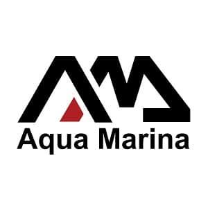 Mejores Tablas de Paddle Surf Aqua Marina