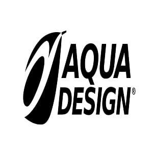 Tablas de Paddle Surf Aquadesign