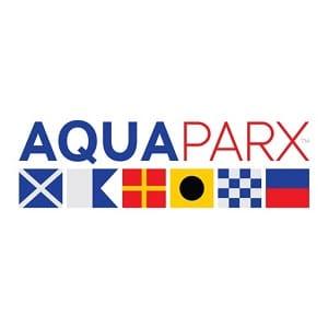 Tablas de Paddle Surf Aquaparx