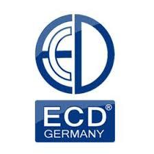 Mejores Tablas de Paddle Surf ECD Germany