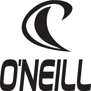 Tablas de Paddle Surf O'Neill