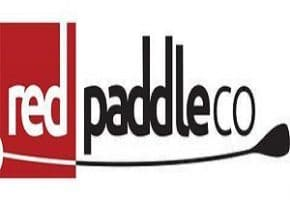 Tablas de Paddle Surf Red Paddle CO