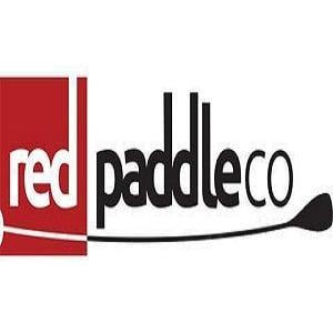 Tablas de Paddle Surf Red Paddle CO