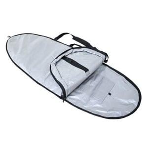 comprar funda tabla paddle surf