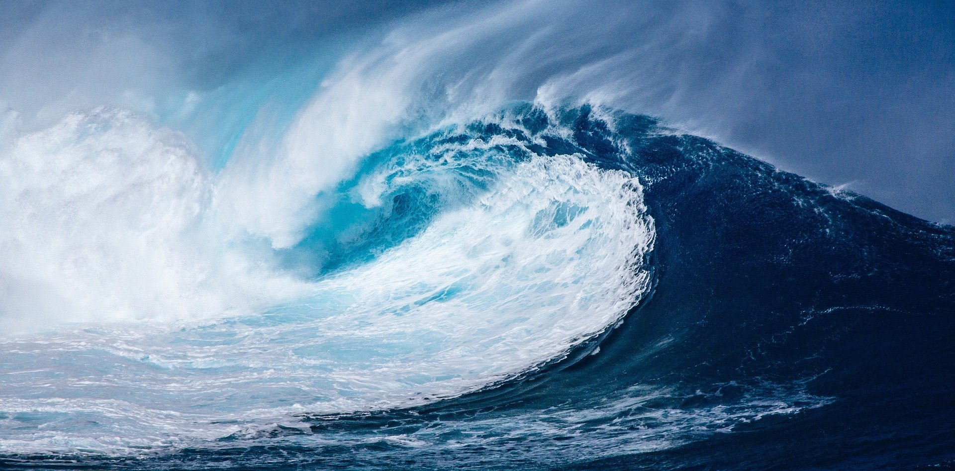 Donde hacer Paddle Surf en España